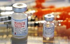 300 người gặp vấn đề về tim sau khi tiêm vaccine COVID-19: Mỹ nói gì?