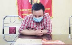 Bắc Ninh: Khởi tố cặp tình nhân làm lây lan dịch Covid-19 cho 3 người khác