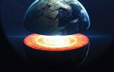 Trái Đất cũng có 'nhịp tim', hơn 27 triệu năm đập một lần và đó sẽ là lúc xảy ra tuyệt chủng hàng loạt