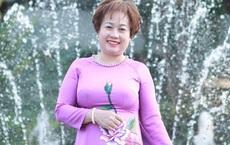 Lộ diện danh tính người phụ nữ quyền lực miệt mài gom quỹ đất nghìn ha, nắm giữ khu đô thị lớn bậc nhất Tây Hà Nội