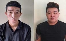 Kẻ cầm đầu đường dây buôn bán 6 bé gái ở Phú Thọ là ai?