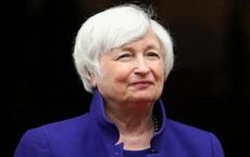 Bộ trưởng Tài chính Janet Yellen cảnh báo Mỹ về vỡ nợ thảm khốc