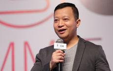 Tiki được định giá hơn 600 triệu USD, mới phát hành 1.000 tỷ trái phiếu lãi suất 13%/năm