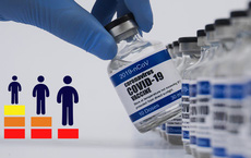Hiệu quả, ưu nhược điểm của 3 loại vắc xin Covid-19 đang và sẽ sử dụng ở Việt Nam