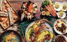 Coi chừng ngộ độc khi ăn hải sản