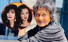 Mẹ ruột ca sĩ Kim Ngân xuất hiện, từ chối gặp con gái
