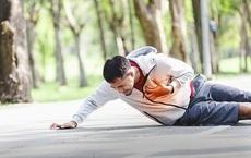 Vì sao người trẻ dễ bị đột  tử khi chơi thể thao?