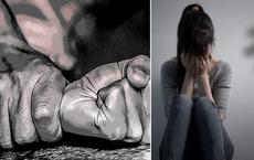 Vụ án rúng động giữa ''địa ngục Covid'' Ấn Độ: Bệnh nhân bị cưỡng hiếp ngay trong phòng điều trị tích cực, hung thủ dọa tiêm thuốc độc nếu tố cáo