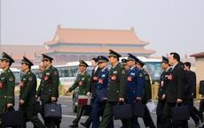 Lực lượng quân sự chuyên điều tra UFO của Trung Quốc