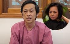 """""""Tôi ủng hộ việc thu hồi danh hiệu NSƯT của Hoài Linh nếu anh ấy làm trái pháp luật"""""""