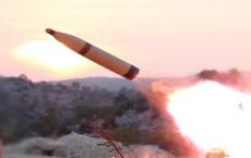 Cố vấn quân sự thiệt mạng vì bị phục kích, Nga và Iran ra đòn trừng phạt?