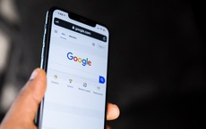 Sếp bộ phận iOS của Google bật mí cách dùng iPhone 'like a pro'