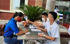 """Vắc xin Covid-19 """"made in Việt Nam"""" thử nghiệm giai đoạn 2: An toàn, sinh kháng thể 100% từ hàng chục đến hàng trăm lần"""