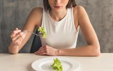 8 quan niệm sai lầm về dinh dưỡng cần loại bỏ