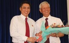 Con đường quan lộ của 2 nguyên Chủ tịch tỉnh Khánh Hoà vừa bị bắt