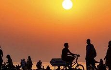 """Nơi đội tuyển Việt Nam đấu vòng loại World Cup nóng trên 50 độ C, cư dân kêu """"nóng không chịu nổi"""""""