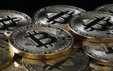 Giá Bitcoin liên tục lao dốc, 'chữ thập tử thần' sắp xuất hiện?