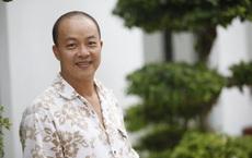 NSƯT Đức Hải bị miễn nhiệm chức Phó Hiệu trưởng vì status thiếu chuẩn mực trên Facebook