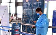 Vì sao vé máy bay siêu rẻ vài chục nghìn đồng vẫn ế khách?