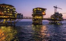 Quốc gia nào có trữ lượng dầu mỏ lớn nhất thế giới?