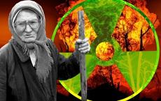 """Thảm họa hạt nhân """"giết chết"""" một vùng đất ngay gần Moscow, và điều đáng sợ là không ai biết gì về nó suốt nhiều năm"""