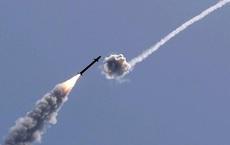 Hé lộ thủ phạm bắn hạ F-15 của Israel ở Syria và tuyên bố bất ngờ của Nga