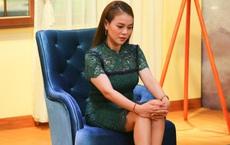 Người phụ nữ 3 con bị chồng dọa giết, phải ly hôn khi không tiền bạc, nghề nghiệp khiến Hải Yến Idol xót xa