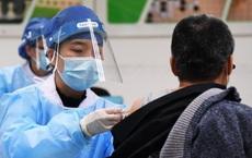 Trung Quốc khống chế nhanh dịch Covid-19 trong cộng đồng nhờ đâu?