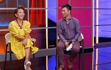 Không có show, Trần Thái Hòa làm thử nghề khác kiếm sống, lập tức gặp tai nạn