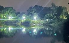 Phú Thọ: Phó trưởng công an huyện và Trưởng phòng Văn hóa huyện đuối nước, tử vong