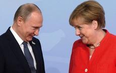 """TT Putin vừa được Mỹ dâng tặng """"món quà vô giá"""", Ukraine dính cú lừa đau đớn - Israel dồn dập tấn công Syria"""