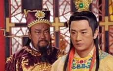 """Chân tướng ít người biết đằng sau vụ án """"Dùng ly miêu đánh tráo thái tử"""" chấn động công đường phủ Khai Phong của Bao Thanh Thiên"""