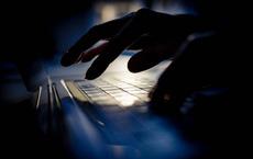 """Reuters: Tin tặc Trung Quốc bị cáo buộc đánh cắp dữ liệu sông Mê Kông từ """"Bộ A của Chính phủ Campuchia"""""""