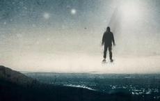 Chuyện 'bị người ngoài hành tinh bắt cóc' có thể đến từ... giấc mơ