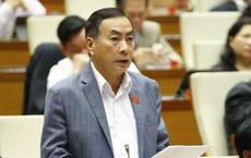 ĐBQH Phạm Văn Hòa: Vắc-xin 'Made In Vietnam' đang được rất nhiều người mong đợi
