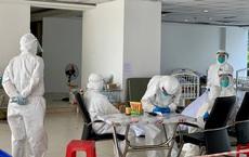 """Yêu cầu các bệnh viện không tự xin tài trợ, Sở Y tế TP HCM nói gì khi bị cho là """"vô cảm""""?"""