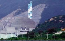 Tập đoàn Điện lực Pháp: Rò rỉ nhà máy điện hạt nhân Quảng Đông đủ nghiêm trọng để đóng cửa