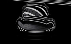 Mercedes phát triển xe điện sạc 1 lần đi 10 lượt Hải Phòng - Hà Nội: Thực tế 'bẽ bàng'!