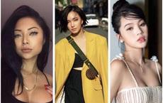 Điểm danh những gái xinh là người tình của rapper số 1 Việt Nam: Từ hoa hậu tai tiếng đến hotgirl body rực lửa