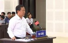 Cơ quan điều tra Viện KSND Tối cao vào cuộc vụ Kỳ án gỗ trắc ở Quảng Trị