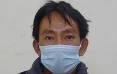 Thanh niên Hà Giang giết người cùng thôn vì nghi ''làm ma Ngũ Hải'' khiến con nhỏ ốm đau