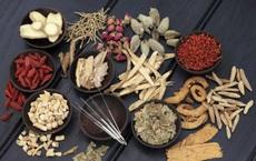 Bộ Y tế hướng dẫn 12 loại thuốc cổ truyền và sản phẩm từ dược liệu hỗ trợ điều trị Covid-19