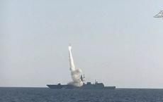 Khi nào tên lửa siêu thanh Zircon được thử nghiệm ở tầm bắn tối đa?