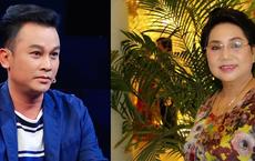 NSƯT Hữu Quốc tiết lộ cuộc đời vất vả của nghệ sĩ Kim Phượng vừa qua đời vì mắc Covid-19