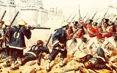 Nếu không bị các nước phương Tây xâm chiếm, liệu Thanh triều có thể tồn tại được lâu hơn? Đáp án ít người nghĩ đến!