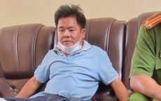 Khởi tố vụ án chủ doanh nghiệp tổ chức hành hung nhà báo tại Gia Lai