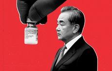 Bắc Kinh khoe lãnh đạo 30 nước tiêm vaccine Trung Quốc: Phát hiện điểm đặc biệt giữa những cái tên!