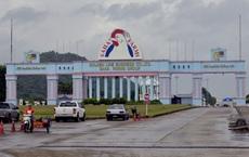 Xưởng chế biến thịt gà lớn nhất Châu Á trở thành ổ dịch Covid-19 khổng lồ: Gần 3500 công nhân bị nhiễm