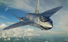 KQVN loại biên MiG-21: Quyết định vô cùng dũng cảm - Lột xác ngoạn mục bằng Su-75 Nga?