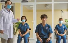Bác sĩ Việt Kiều hướng dẫn bài tập khai thông đường thở giúp F0 chưa đến được bệnh viện hạn chế diễn biến nặng